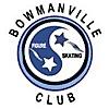 Bowmanville Figure Skating Club