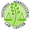 Environmental Law National Agricultural Law Center