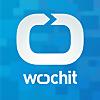 Wochit Politics