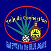 TequilaConnection Updates