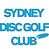 Sydney Disc Golf Club