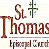 St. Thomas' Episcopal Church