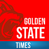 Golden State Times