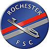 Rochester Figure Skating Club