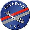 Rochester Figure Skating Club