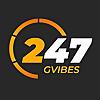 24/7 GOSPEL VIBES –  Music