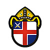 The Episcopal Diocese of Central Florida » Bishops Blog