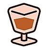 Drinkhacker | Tequila