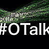 OTalk | A place to talk Occupational Therapy and chat Occupational Science