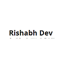 RISHABH DEV – Growth Hacking Consultant