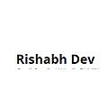 RISHABH DEV Growth Hacking Consultant