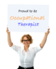 Occupational Therapist | Occupational Therapy News Research blog