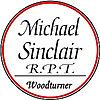 Michael Sinclair Woodturner