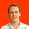 Ambroise Debret | Growth hacking