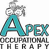 Apex Occupational Therapy