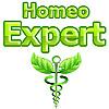 HomeoExpert