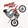 Braydon Price | Youtube