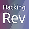 Hacking Revenue