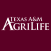 Texas A&M AgriLife - agriculture teaching, research & service