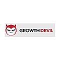 Growth Devil