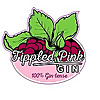 Tippled Pink | Tequila