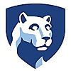 Penn State Agricultural Law Blog