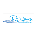 Raindance Occupational Therapy