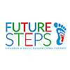 Future Steps Consultancy | Children's Occupational Therapy