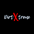 DirtXtreme