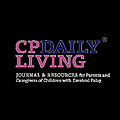 Cerebral Palsy Daily Living