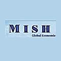Mish Talk   Global Economic Trend Analysis
