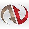 NinjaTrader - Futures & Forex Trading Blog