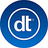 Daniels Trading | Futures Blog