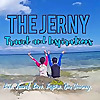 The Jerny – Travel and Inspirations
