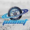 Dirt Bike Planet