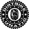 DirtBike Lunatic | Youtube