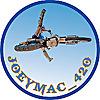 JoeyMac420 | Youtube
