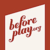 Beforeplay.org | Birth Control