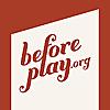 Beforeplay.org | Birth Control