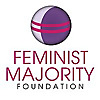 Feminist Majority Foundation Blog