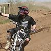 Pit Bike Club