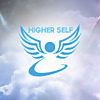 Higher Self | Spiritual Videos