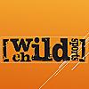 Wild Child Sports | Mini Dirt Bikes