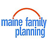 Maine Family Planning Blog | Birth Control