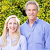 Dunwoody Family & Cosmetic Dentistry