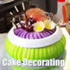 Cake Decorating | Homemade Cake Decorating Videos