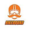 BikeBound | Scramblers