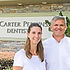Perkins Dentistry | Cosmetic Dentist Blog