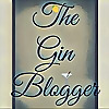 The Gin Blogger