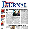Episcopal Journal